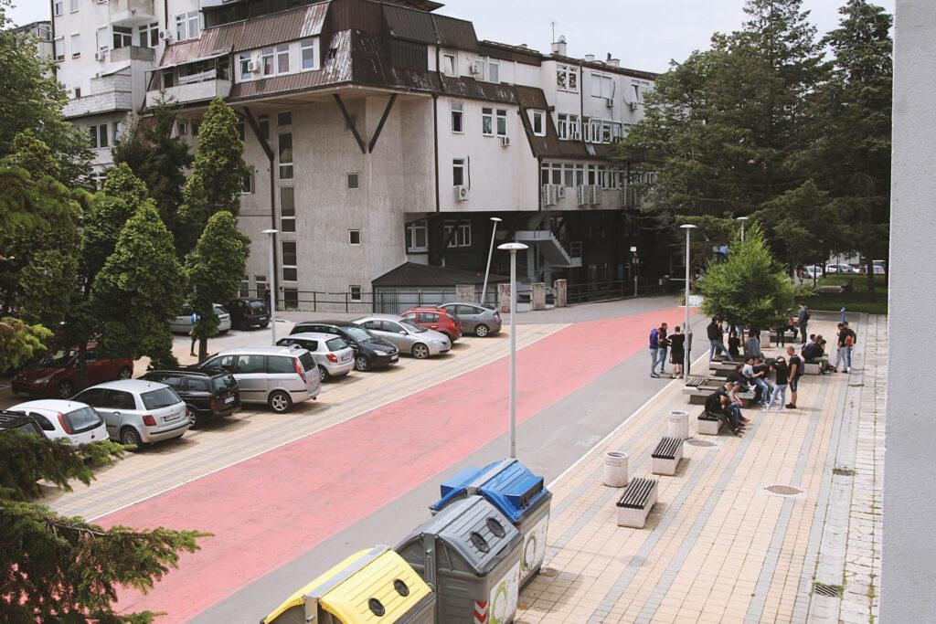 Studentski dom Patrijarh Pavle_5